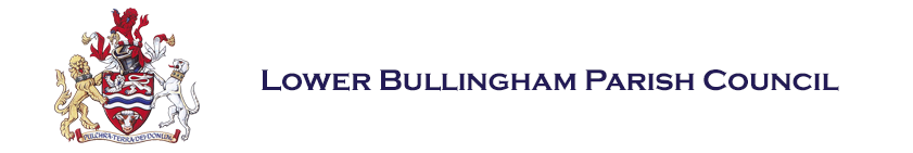Lower Bullingham Parish Council