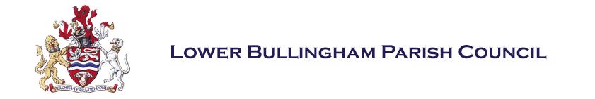 Lower Bullingham Parish Council